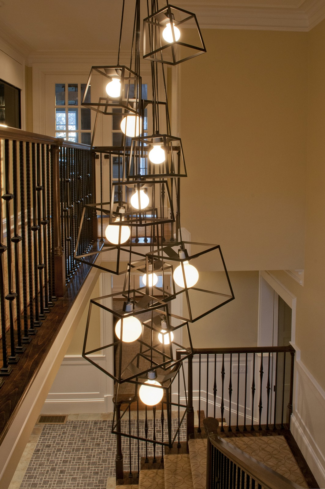 Brookline Private Residence | Dietz U0026 Associates | Interior Design | Boston,  MA