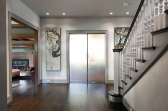 dietz associates interior design boston ma portfolio